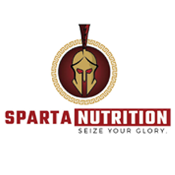 Spart Nutrition