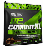 Combat XL Mass Gainer