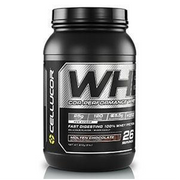 Buy Cellucor Cor-Performance Whey Protein Powder | Supps Is Life