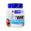 Diet Whey UltraLean - Supps Is Life | Big Brands, Discount Prices|