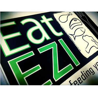 Eat Ezi Meals - Supps Is Life