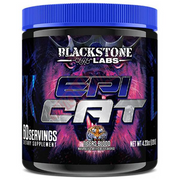 Epi Cat - Supps Is Life | Big Brands, Discount Prices|