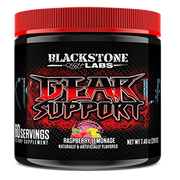 Buy Blackstone Labs Gear Support Health Supplement | Supps Is Life