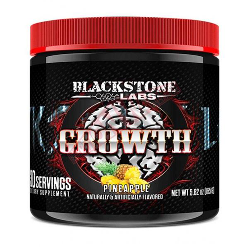 Buy Blackstone Labs Growth Hormone and Sleep Supplement| Supps Is Life