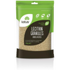Lotus - Lecithin Granules - Supps Is Life