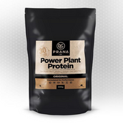 Power Plant Protein 1kg