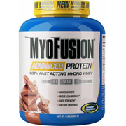 Myofusion Advanced - Supps Is Life - 1