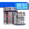 Oxy Stack- OxyShred + Acetyl-L-Carnitine - Supps Is Life | Big Brands, Discount Prices|