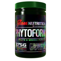 Phytoform - Supps Is Life | Big Brands, Discount Prices|