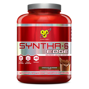 Syntha 6 Edge - Supps Is Life - 1