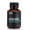 Alpha Mars - Supps Is Life