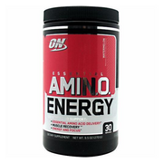 Amino Energy - Supps Is Life | Big Brands, Discount Prices|