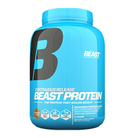 Beast Protein - Supps Is Life - 1