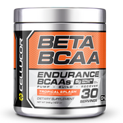 Beta BCAA - Supps Is Life | Big Brands, Discount Prices|