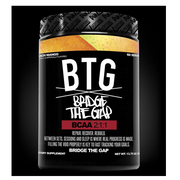 Buy Run Everything Labs BTG BCAA Amino Acid Supplement Online Aus