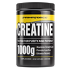 Primaforce Creaform Creatine 1KG
