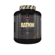 Redcon1 Ration Whey Protein Powder Supplement Online Australia