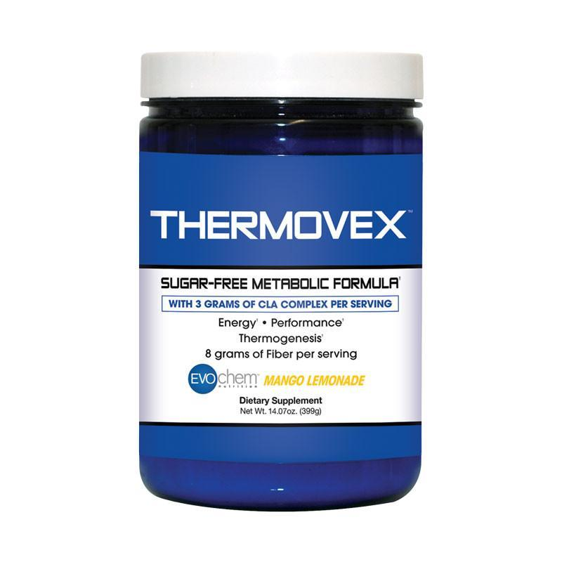 Evochem Thermovex Fat Burner