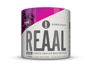Reaal Muscle RE.A.A.L Amino Acids
