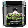 Chaos and Pain Cannibal Permaswole Pre Workout