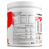 Red Dragon Nutritionals Dragon's Breath Pre Workout Supplement Online