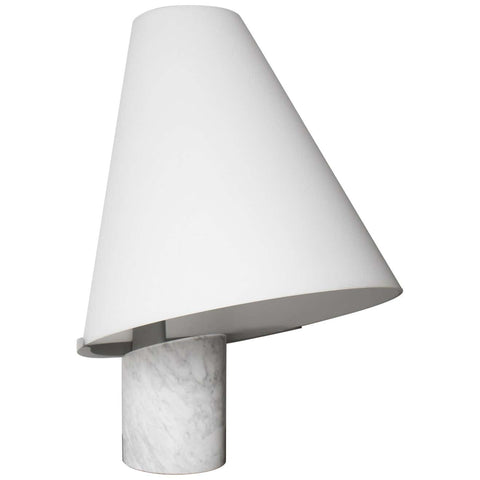 Micene Table Lamp by Leucos