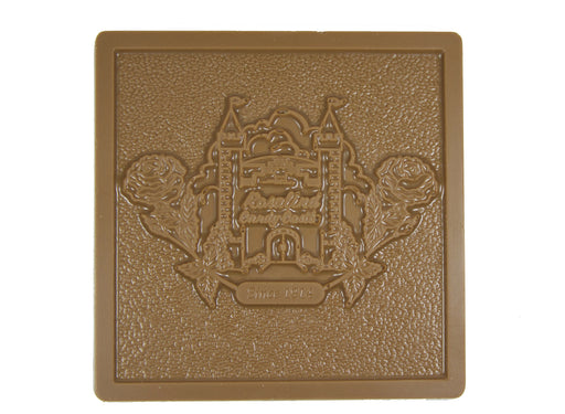 Rosalind Candy Castle Plaque - Rosalind Candy Castle