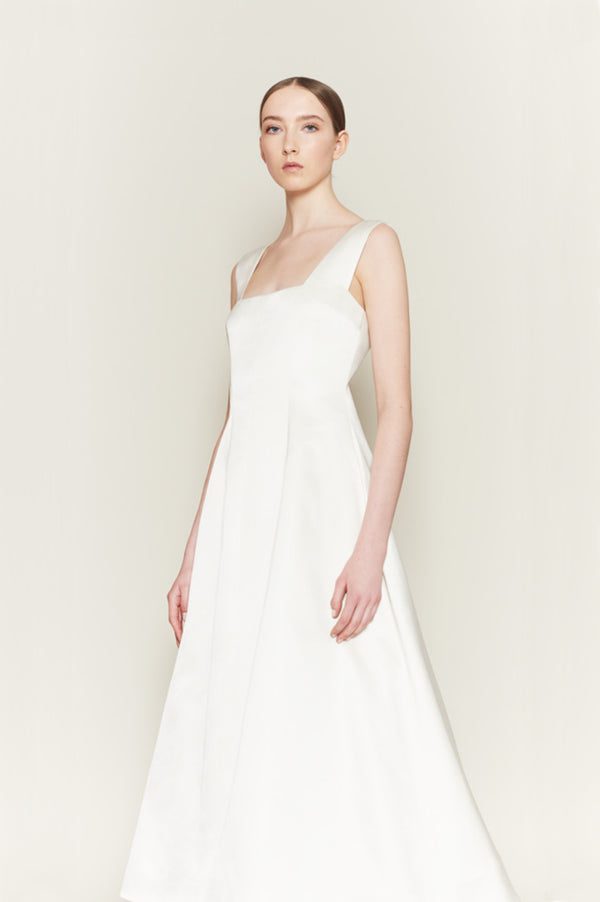 Margo Wedding Dress