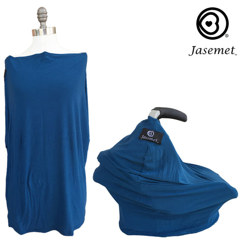 Jasemet Cover - Poppy