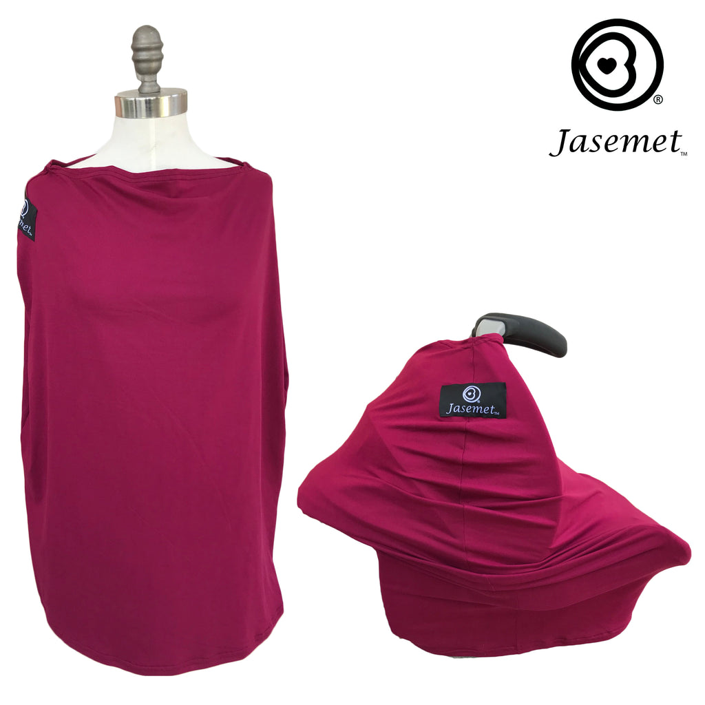 Jasemet Cover - WINE