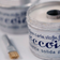 Natural Plastic Free Glue by Coccoina