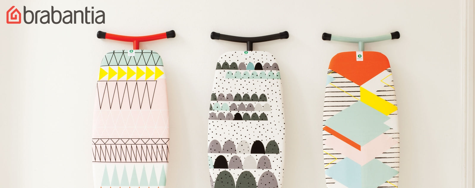 brabantia ironing board covers laundry sale sg