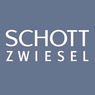 schott zwiesel wine glass drinkware sg