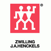 Zwilling Henckles knives tableware