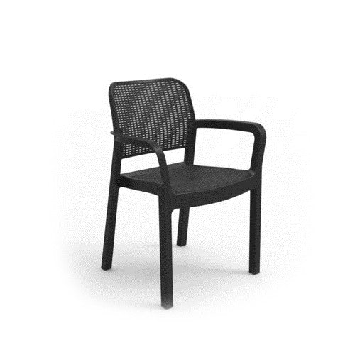 Samanna Chair