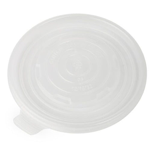 Lid for Paper Bowl 1, 000ml Carton (600 pieces)