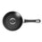 Classic 20cm/2.5L Covered Sauce Pan
