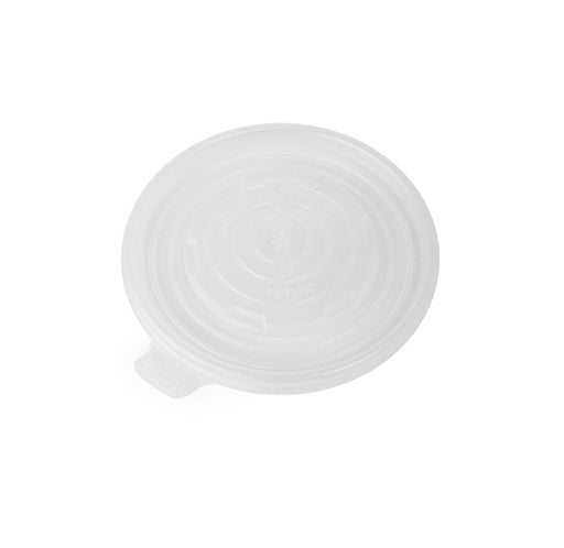 Lid for Paper Bowl 260ml Carton (1, 000 pieces)