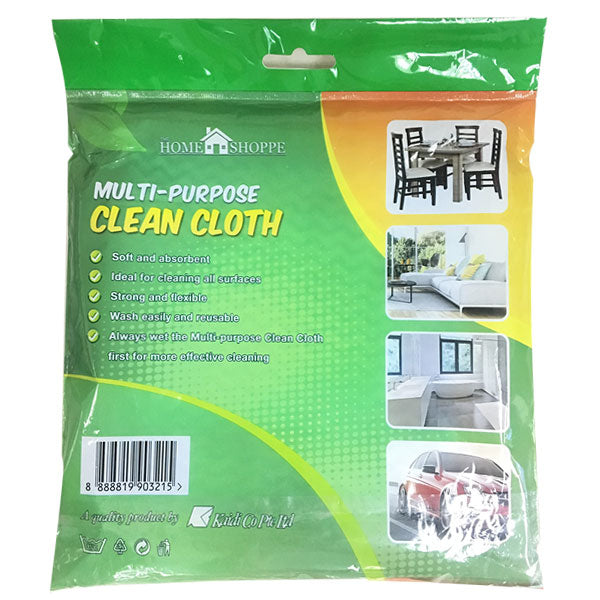 Multipurpose Cloth Carton (400 pieces)
