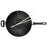 Classic 32cm Wok w.Rack'n Sticks