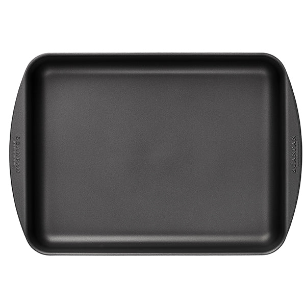 Classic Medium Roasting Pan 39x27cm