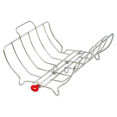 Roast and Serve Rack S/S