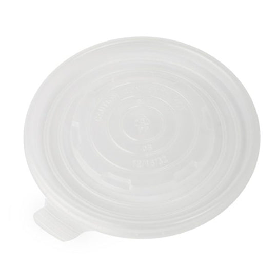 Lid for Paper Bowl 850ml Carton (600 pieces)