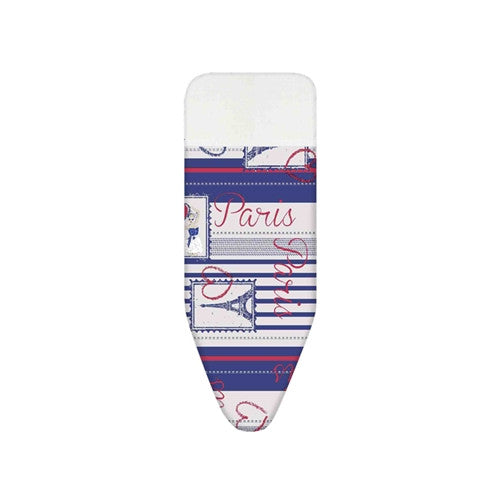 Ironing Board Cover Parking  140*55