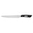 Classic 20cm Carving Knife