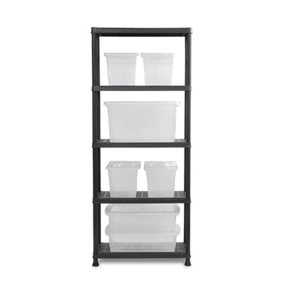 Shelf Plus 75/5