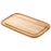 Maitre D' Carving board (49.5x30cm)