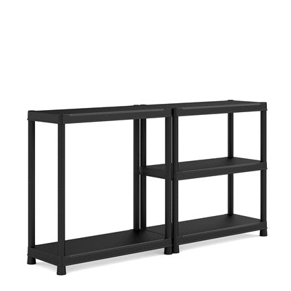 Shelf Plus 90/40/5