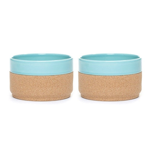 Set of 2 Cereal Bowl