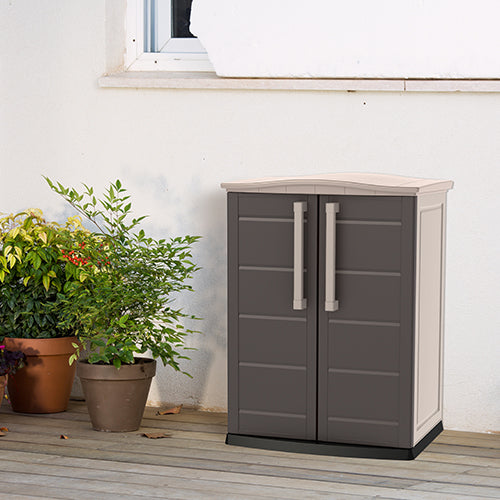 Boston Outdoor Base Cabinet